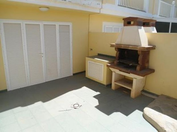 2 Bed  Flat / Apartment for Sale, Costa Antigua, Fuerteventura - PG-34454 2