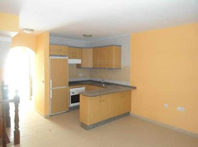 2 Bed  Flat / Apartment for Sale, Costa Antigua, Fuerteventura - PG-34454 4