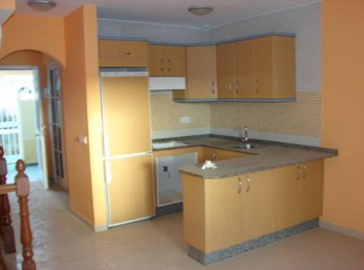 2 Bed  Flat / Apartment for Sale, Costa Antigua, Fuerteventura - PG-34454 5