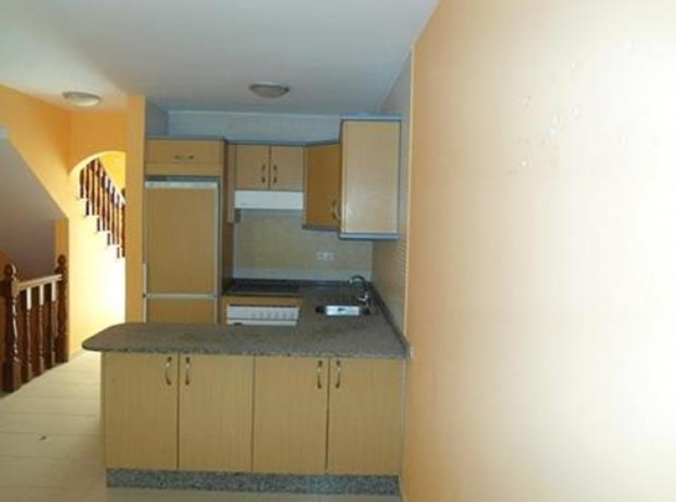 2 Bed  Flat / Apartment for Sale, Costa Antigua, Fuerteventura - PG-34454 6