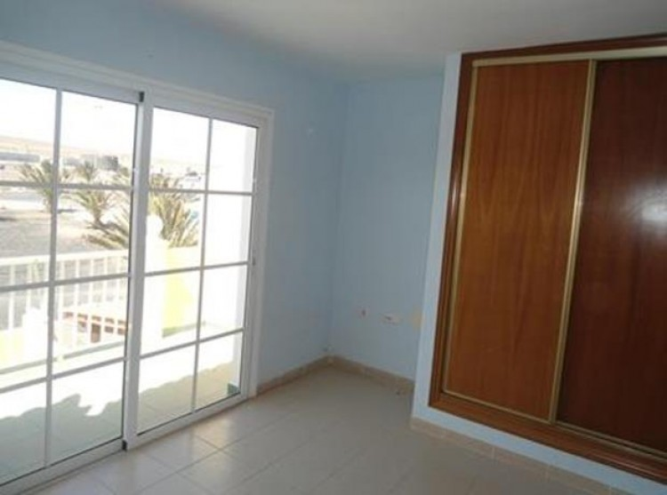 2 Bed  Flat / Apartment for Sale, Costa Antigua, Fuerteventura - PG-34454 8