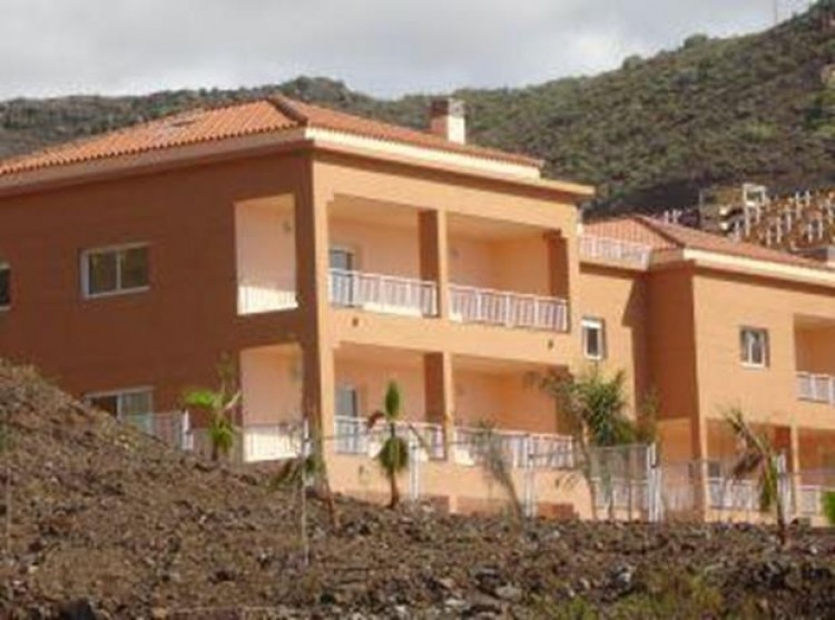 2 Bed  Flat / Apartment for Sale, El Madroñal, Tenerife - PG-C1186 12