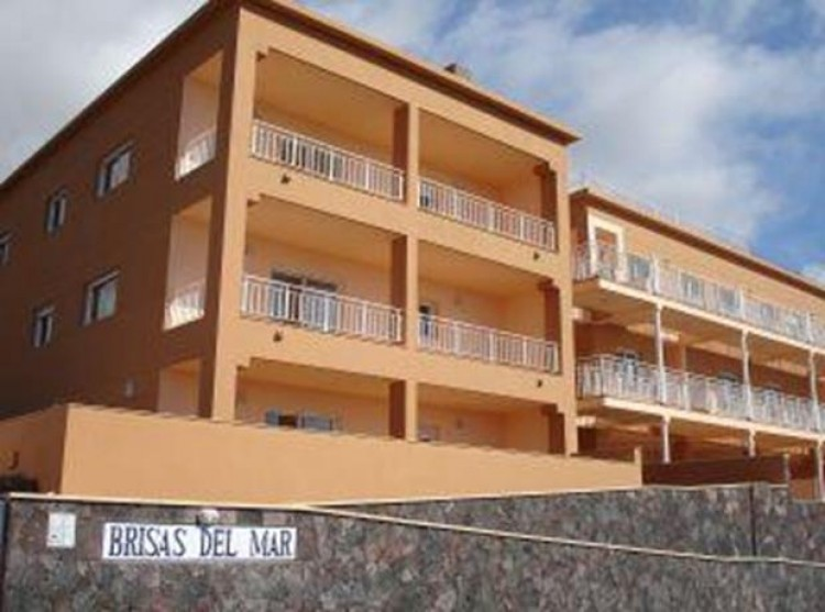 2 Bed  Flat / Apartment for Sale, El Madroñal, Tenerife - PG-C1186 14