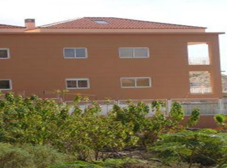 2 Bed  Flat / Apartment for Sale, El Madroñal, Tenerife - PG-C1186 15