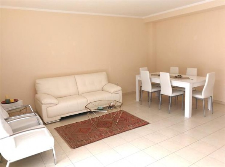 2 Bed  Flat / Apartment for Sale, El Madroñal, Tenerife - PG-C1186 3
