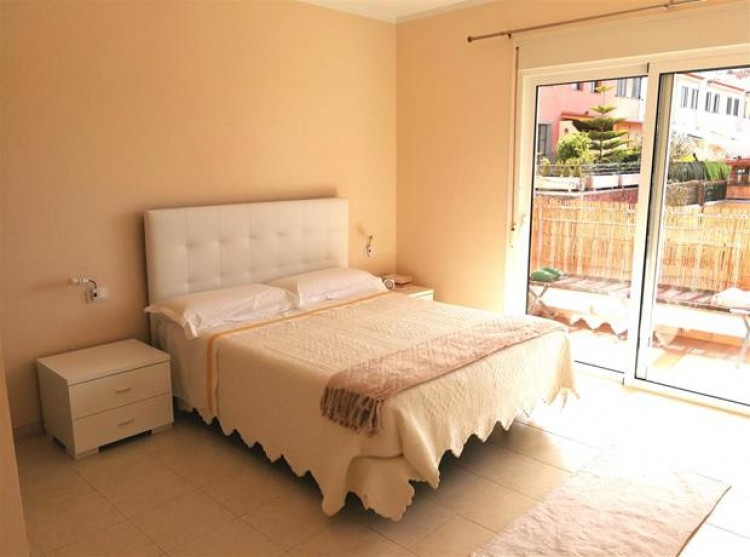 2 Bed  Flat / Apartment for Sale, El Madroñal, Tenerife - PG-C1186 4