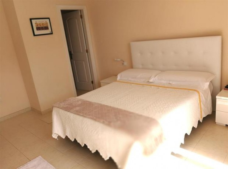 2 Bed  Flat / Apartment for Sale, El Madroñal, Tenerife - PG-C1186 5
