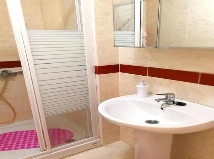 2 Bed  Flat / Apartment for Sale, El Madroñal, Tenerife - PG-C1186 8