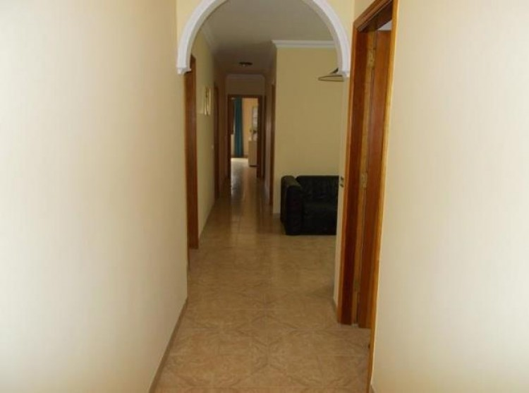3 Bed  Flat / Apartment for Sale, Icod, Tenerife - PG-D1695 10
