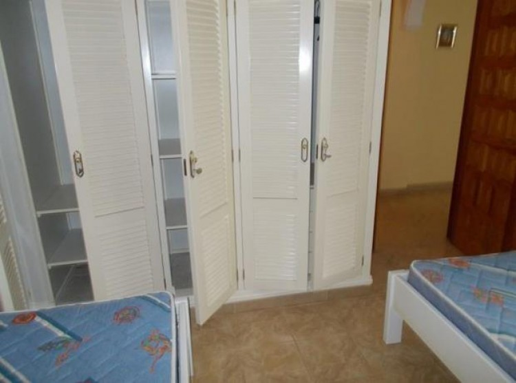 3 Bed  Flat / Apartment for Sale, Icod, Tenerife - PG-D1695 12