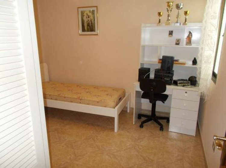 3 Bed  Flat / Apartment for Sale, Icod, Tenerife - PG-D1695 13