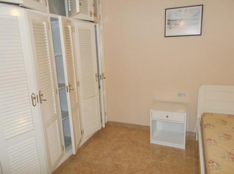 3 Bed  Flat / Apartment for Sale, Icod, Tenerife - PG-D1695 14