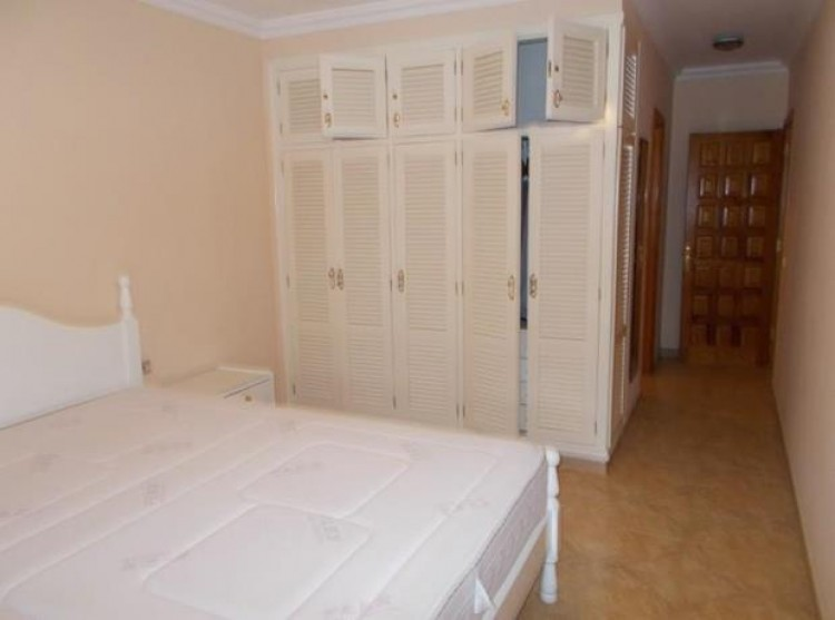 3 Bed  Flat / Apartment for Sale, Icod, Tenerife - PG-D1695 15