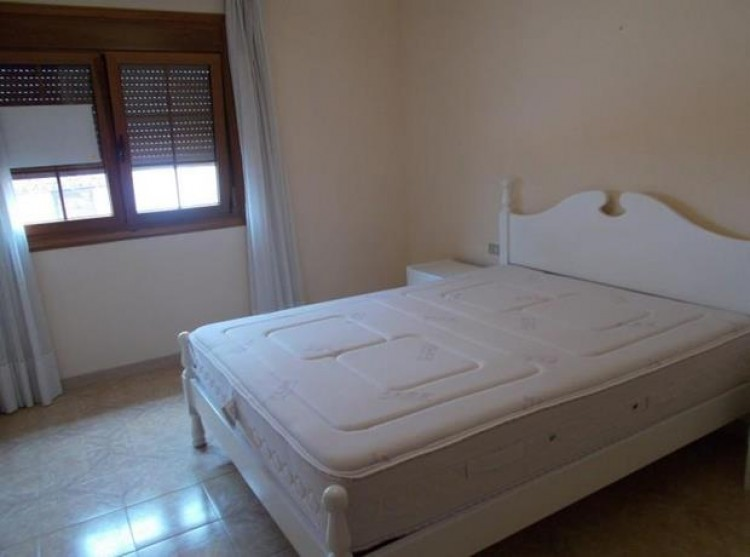 3 Bed  Flat / Apartment for Sale, Icod, Tenerife - PG-D1695 16