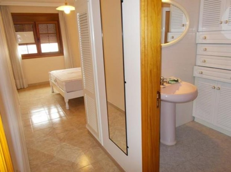 3 Bed  Flat / Apartment for Sale, Icod, Tenerife - PG-D1695 17