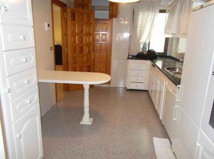 3 Bed  Flat / Apartment for Sale, Icod, Tenerife - PG-D1695 3