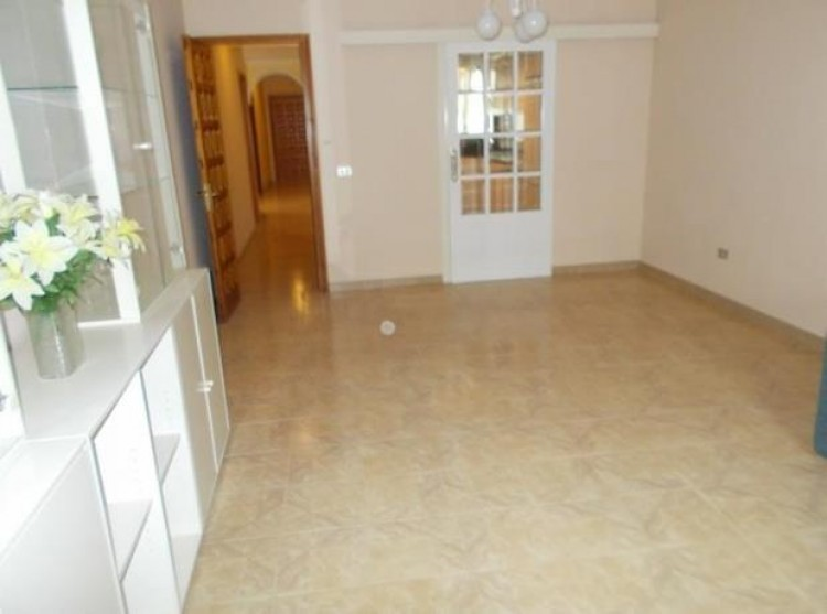 3 Bed  Flat / Apartment for Sale, Icod, Tenerife - PG-D1695 4