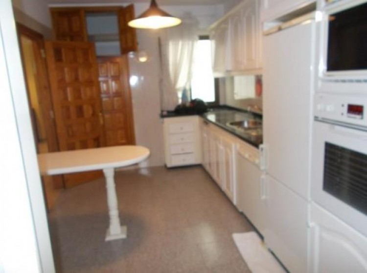 3 Bed  Flat / Apartment for Sale, Icod, Tenerife - PG-D1695 5