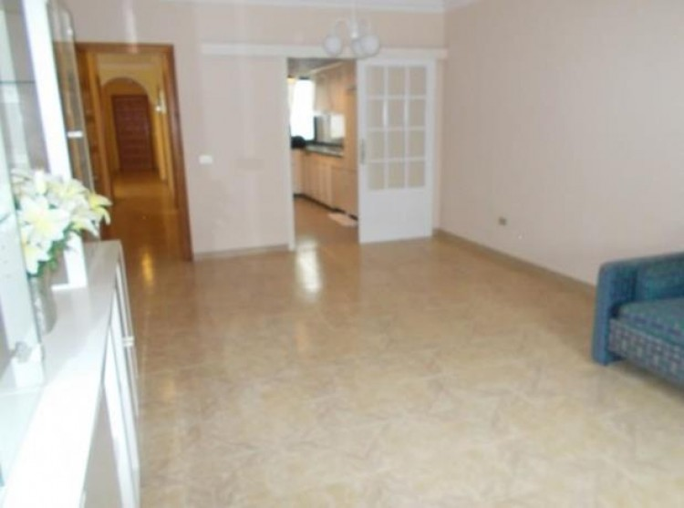 3 Bed  Flat / Apartment for Sale, Icod, Tenerife - PG-D1695 6