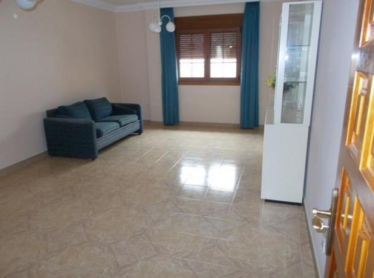3 Bed  Flat / Apartment for Sale, Icod, Tenerife - PG-D1695 7