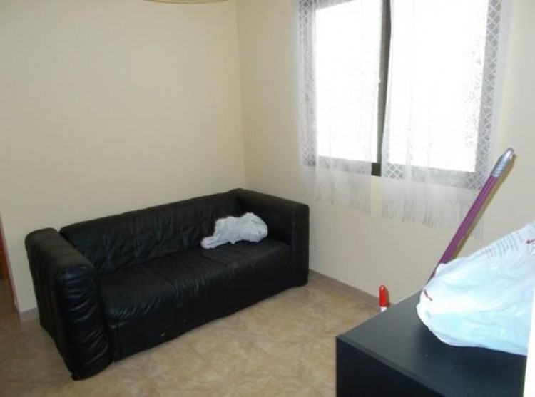 3 Bed  Flat / Apartment for Sale, Icod, Tenerife - PG-D1695 8