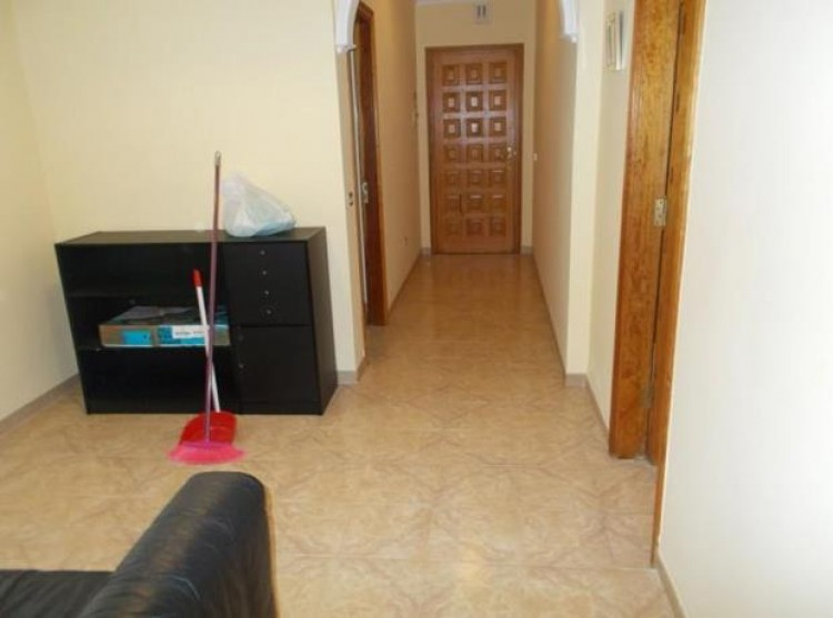 3 Bed  Flat / Apartment for Sale, Icod, Tenerife - PG-D1695 9