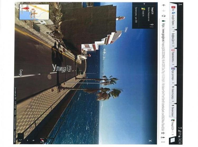 Land for Sale, Fasnia, Tenerife - PG-LA116 2