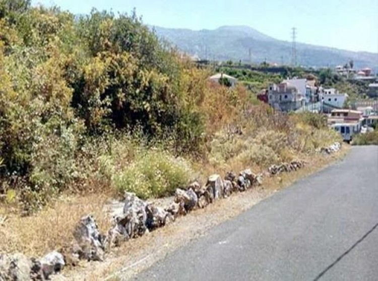 Property for Sale, Icod, Tenerife - PG-81269 3