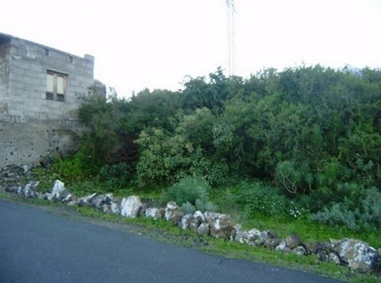 Property for Sale, Icod, Tenerife - PG-81269 4