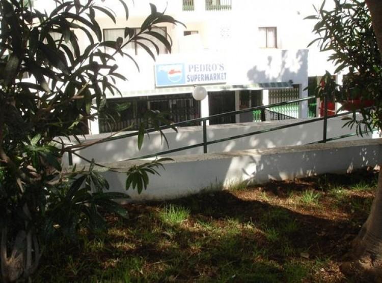 Property for Sale, Torviscas, Tenerife - PG-COM480 13