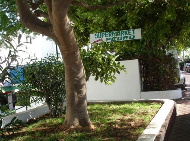 Property for Sale, Torviscas, Tenerife - PG-COM480 14