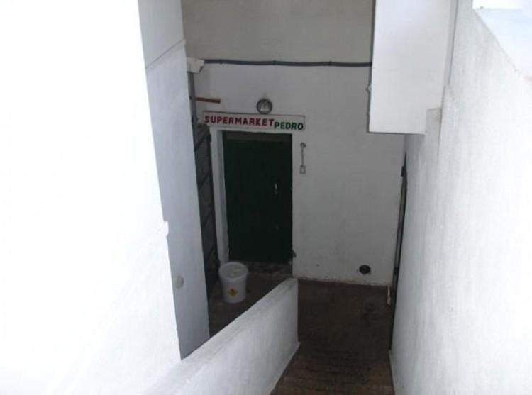 Property for Sale, Torviscas, Tenerife - PG-COM480 15