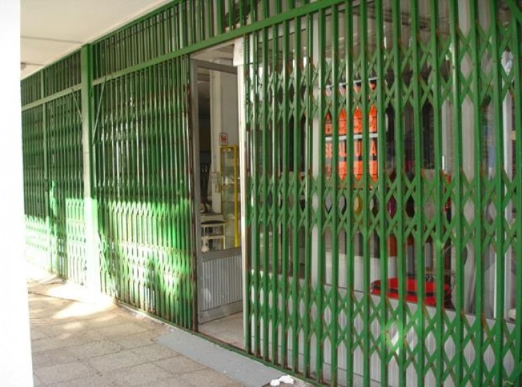 Property for Sale, Torviscas, Tenerife - PG-COM480 2