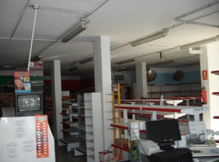 Property for Sale, Torviscas, Tenerife - PG-COM480 4