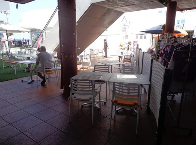 Property for Sale, San Eugenio, Tenerife - PG-COM560 4