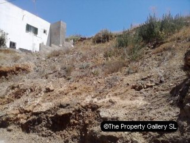 Property for Sale, Granadilla, Tenerife - PG-LA92 1