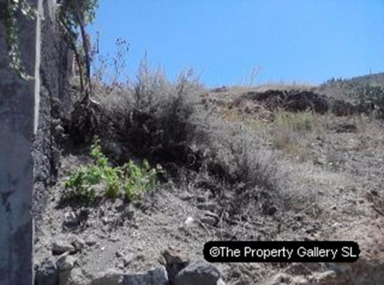 Property for Sale, Granadilla, Tenerife - PG-LA92 4