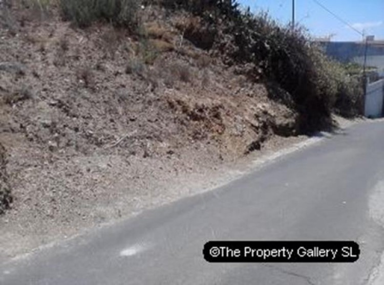 Property for Sale, Granadilla, Tenerife - PG-LA92 5