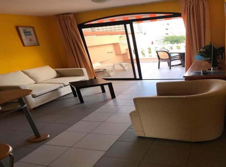 Flat / Apartment for Sale, Playas De Fanabe, Tenerife - PG-a204 2