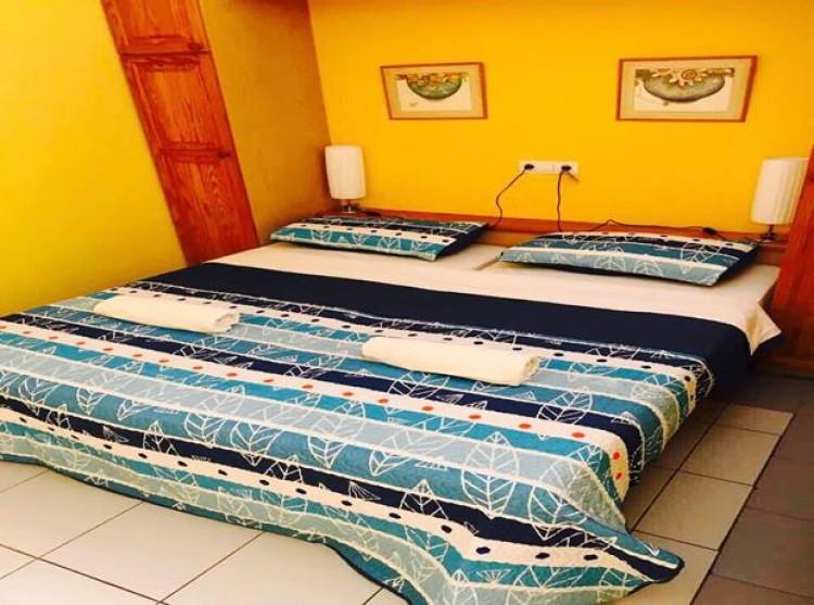 Flat / Apartment for Sale, Playas De Fanabe, Tenerife - PG-a204 3