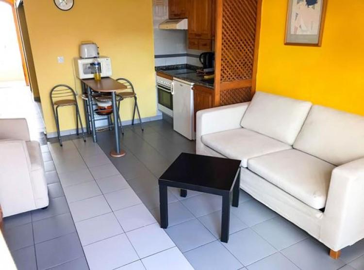 Flat / Apartment for Sale, Playas De Fanabe, Tenerife - PG-a204 4