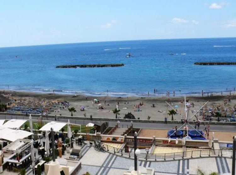 Flat / Apartment for Sale, Playas De Fanabe, Tenerife - PG-a204 8