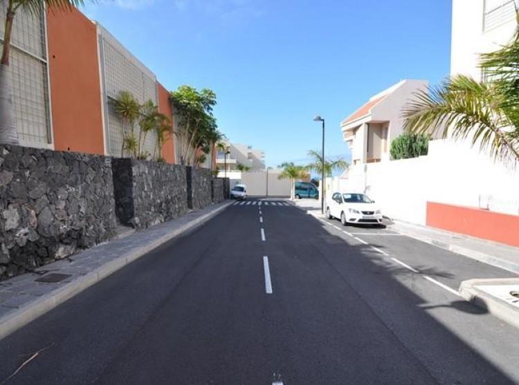Villa/House for Sale, Puerto Santiago, Tenerife - PG-AAEP1198-B1662 7