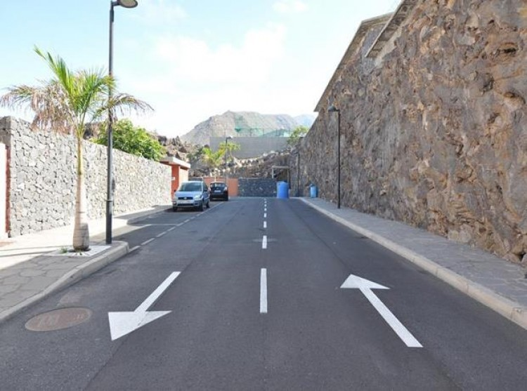 Villa/House for Sale, Puerto Santiago, Tenerife - PG-AAEP1198-B1662 8