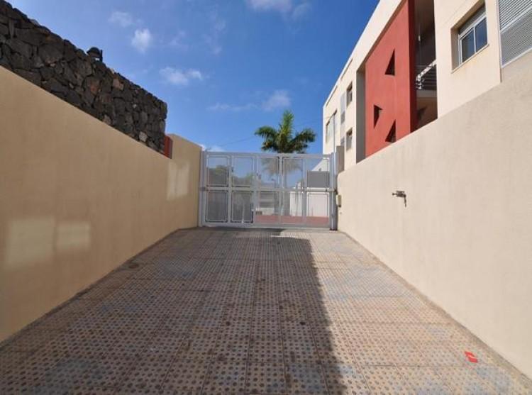 Villa/House for Sale, Puerto Santiago, Tenerife - PG-AAEP1198-B1662 9
