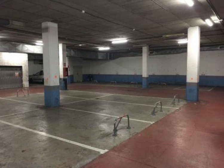 Commercial for Sale, San Eugenio, Tenerife - PG-COM543 1