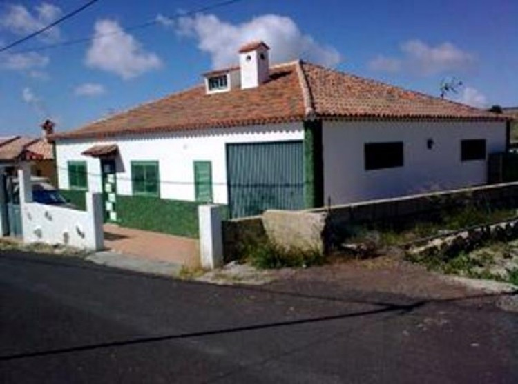 3 Bed  Villa/House for Sale, Vilaflor, Tenerife - PG-D1190 6