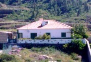 3 Bed  Villa/House for Sale, Vilaflor, Tenerife - PG-D1190