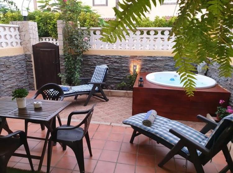 3 Bed  Villa/House for Sale, Costa Del Silencio, Tenerife - PG-D1132 11