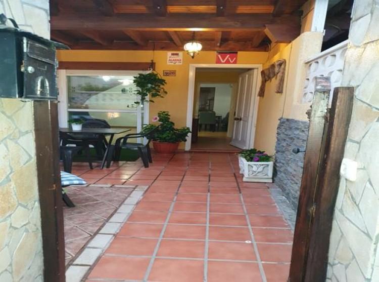 3 Bed  Villa/House for Sale, Costa Del Silencio, Tenerife - PG-D1132 12